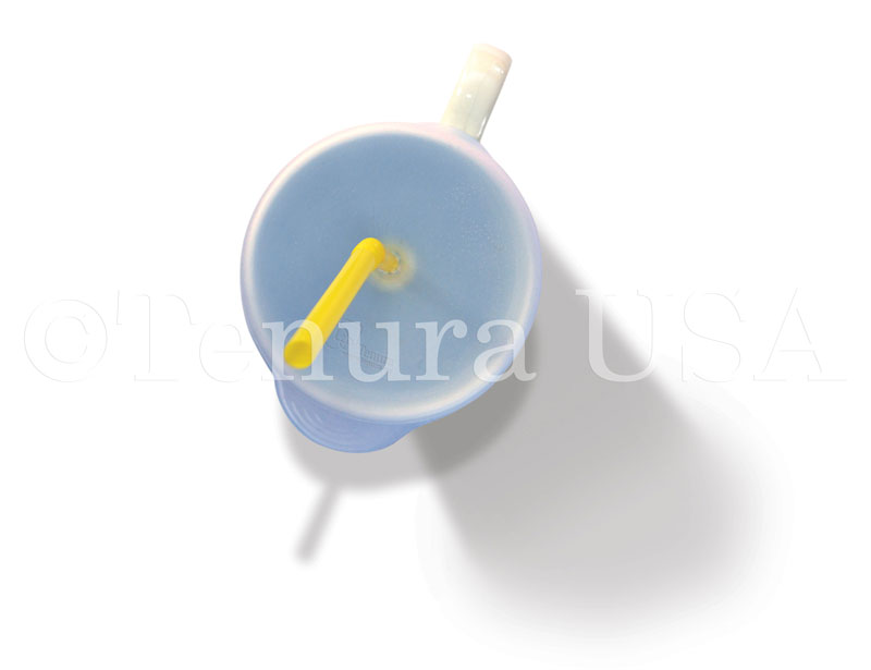 tenura-cupcap-with-straw
