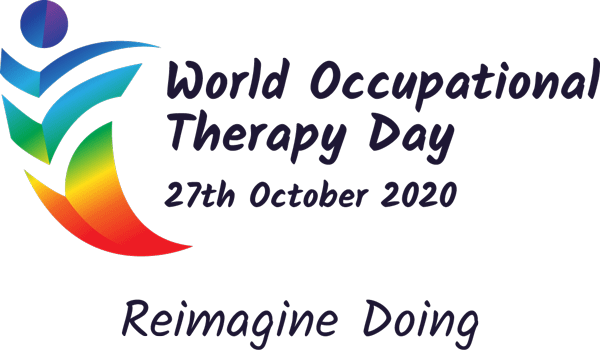 World-OT-Day-Logo-with-Theme-English